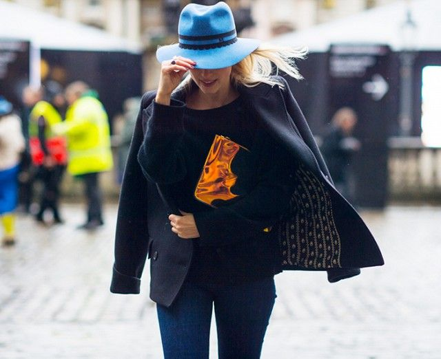Street_Style-Hat-Gabi_May-8