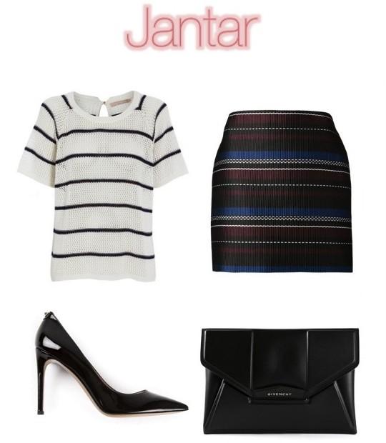 Item_Da_Semana-Jantar-Saia_Listrada-Gabi_May