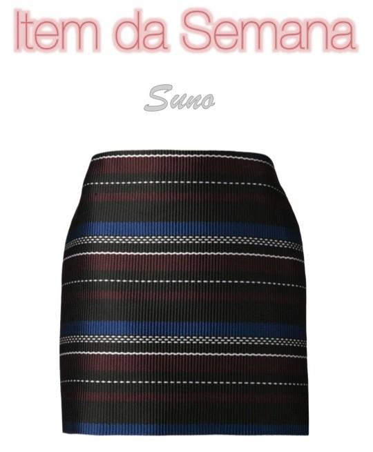 Item_Da_Semana-Saia_Listrada-Gabi_May