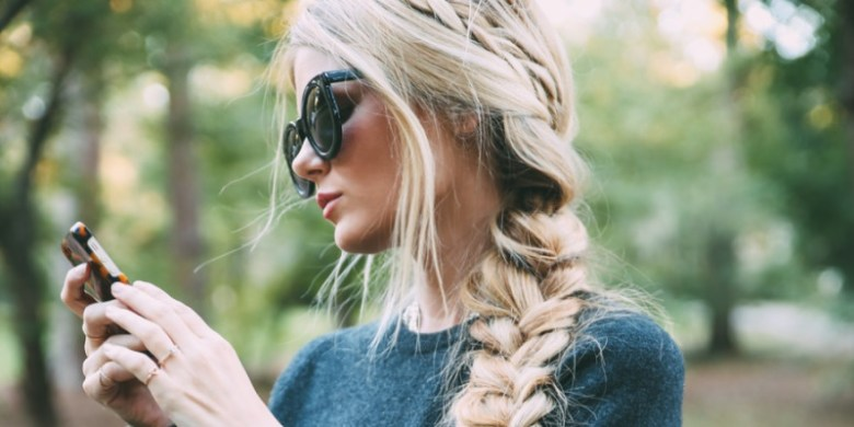 Amber_Fillerup_Clark-Gabi_May-1