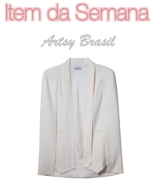 Item_Da_Semana-Blazer_Capa-Gabi_May-1