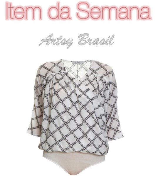 Item_Da_Semana-Body-Gabi_May