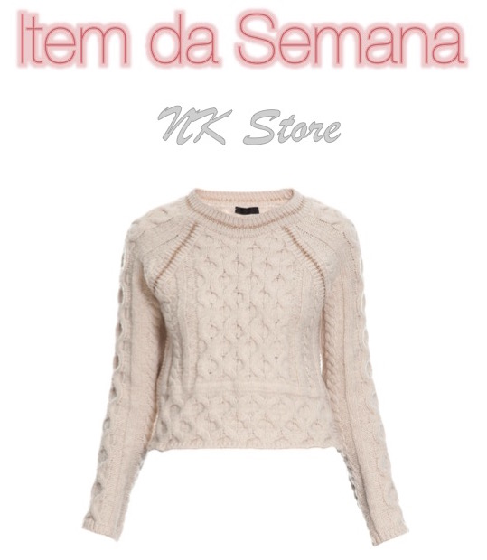 Item_Da_Semana-Tricot-Gabi_May