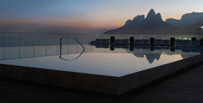 fasano_rio-piscina