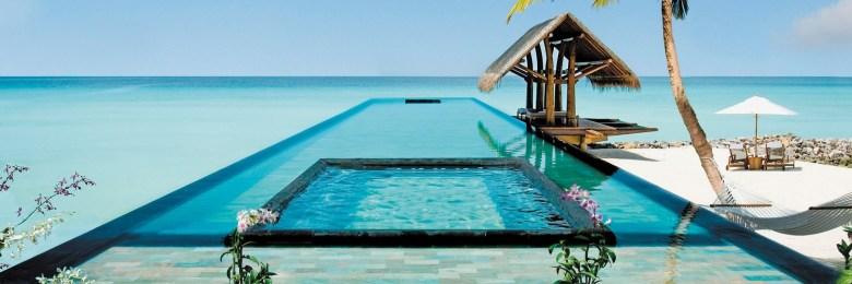 one_only_reethi_rah-maldivas-piscina