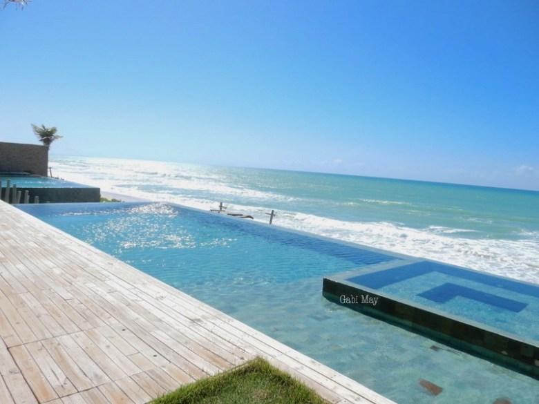 piscinas mais incríveis krenoa