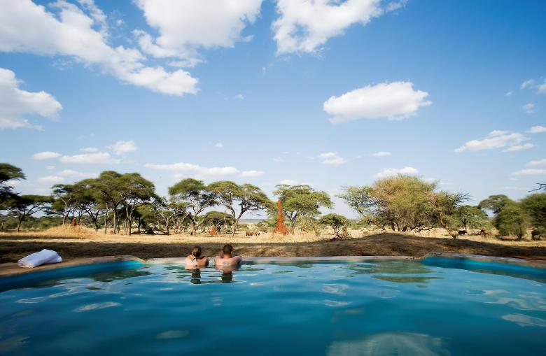 piscinas mais incríveis africa