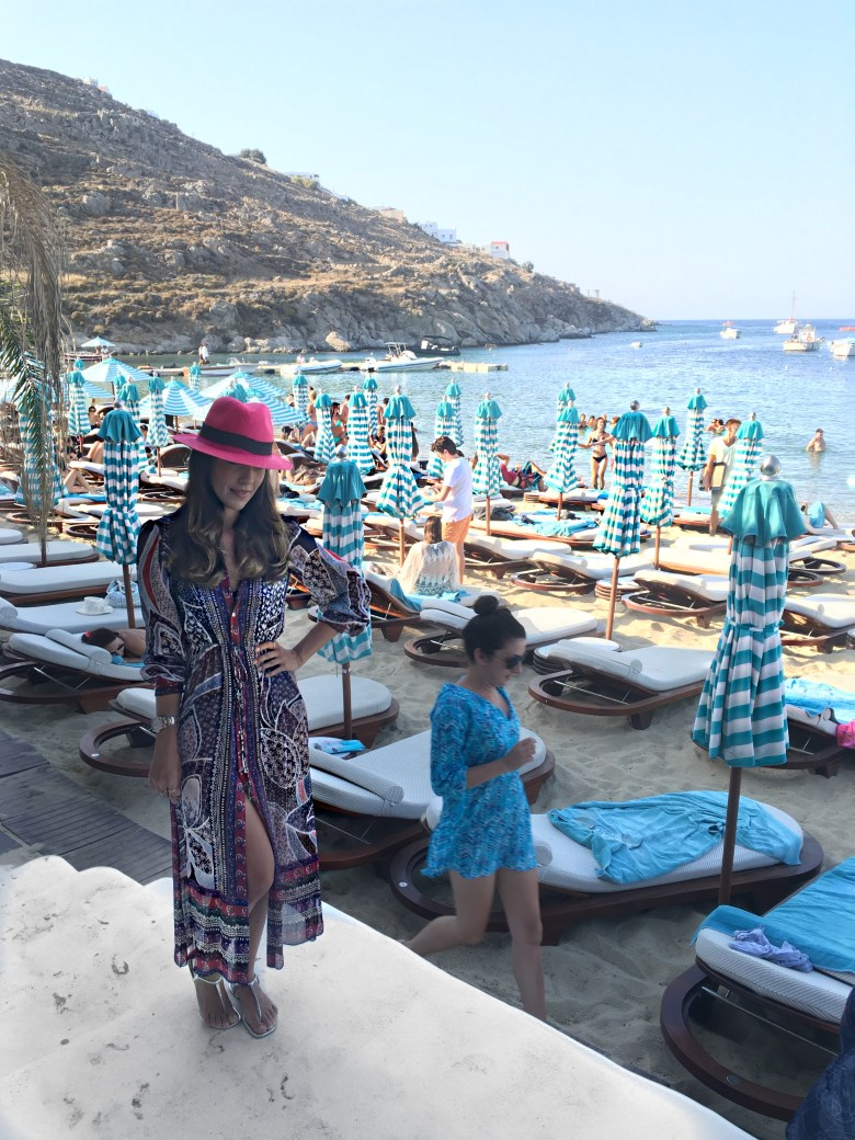 Look para usar na praia, moda, look do dia, gabi may, viagem, Sardenha
