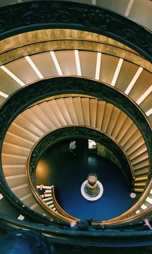 Roma em Apenas 2 Dias, Vaticano, turismo, viagem, Itália