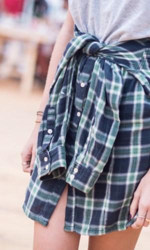 jeitos inusitados de usar uma camisa, moda, tendência, inspiração, fashion, inspiration, trend