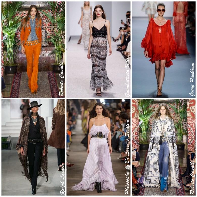 tendências que se destacaram, semana de moda, moda, looks, trends, fashion week, style, ss17