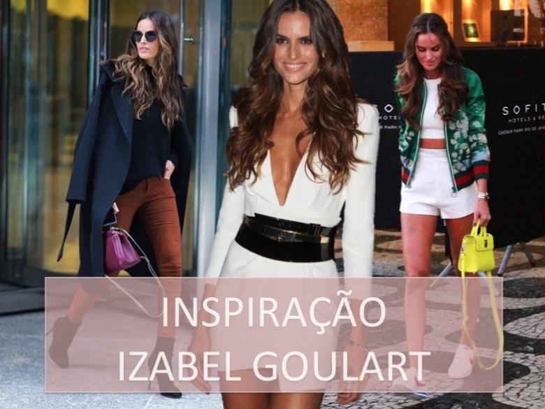 estilo da Izabel Goulart, moda, modelo, looks, estilo, inspiração, fashion, style, outfits, model