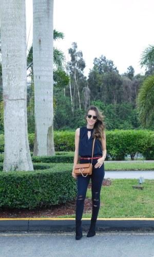 looks que usei em Miami, look do dia, moda, Gabi May, viagem, outfit, ootd, Miami, travel