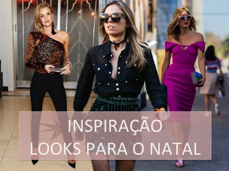 looks para o natal, moda, inspiração, looks, fashion, what to wear, christmas, outfit