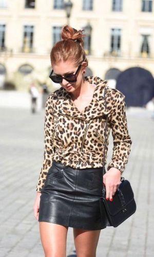 estilo da Marina Ruy Barbosa, looks, moda, inspiração, fashion, style, inspiration, outfits