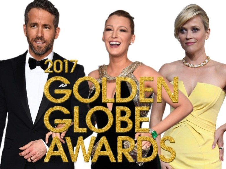 golden globes 2017, golden globe awards, celebridades, hollywood, mais bem vestidas, moda, awards season, fashion, who wore what, best dressed