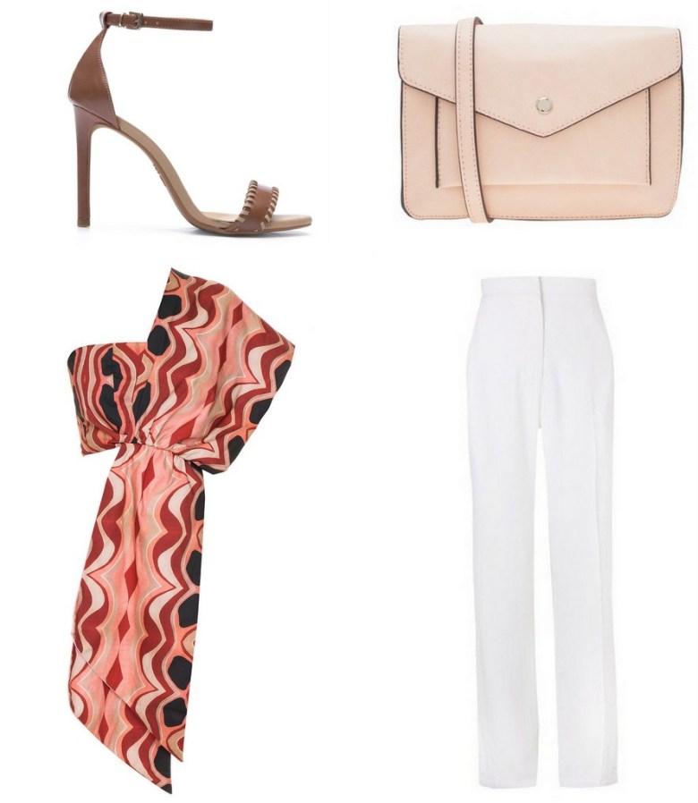 blusa cropped estampada, look, moda, tendência, wymann, inspiração, fashion, style, outfit, inspiration, cropped top