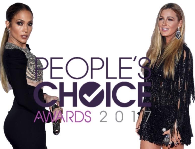 People's Choice Awards, mais bem vestidas, moda, tapete vermelho, premiação, celebridade, hollywood, fashion, red carpet, celebrity, best dressed