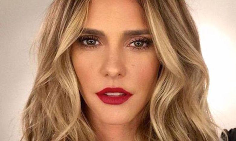 maquiagens da Fernanda Lima, beleza, maquiagem, makeup, beauty