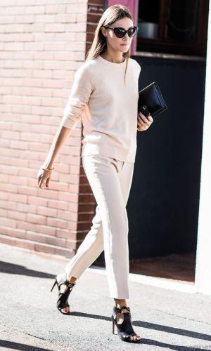 Giorgia Tordini, moda, estilo, inspiração, street style, fashion, style, inspiration