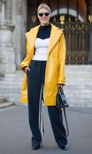 vinil, roupas de vinil, tendência, moda, estilo, inspiração, vinyl, trend, patent leather, fashion, style, trend alert