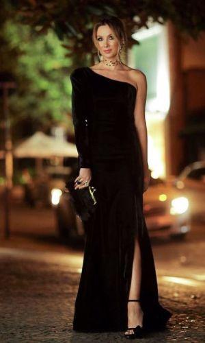 amfAR, 2017, mais bem vestidas, baile de gala, celebridade, celebrity, best dressed, gala,