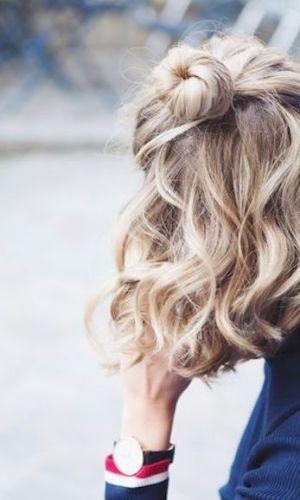 cabelo curto, penteado, beleza, inspiração, short hair, hairdo, beauty, inspiration