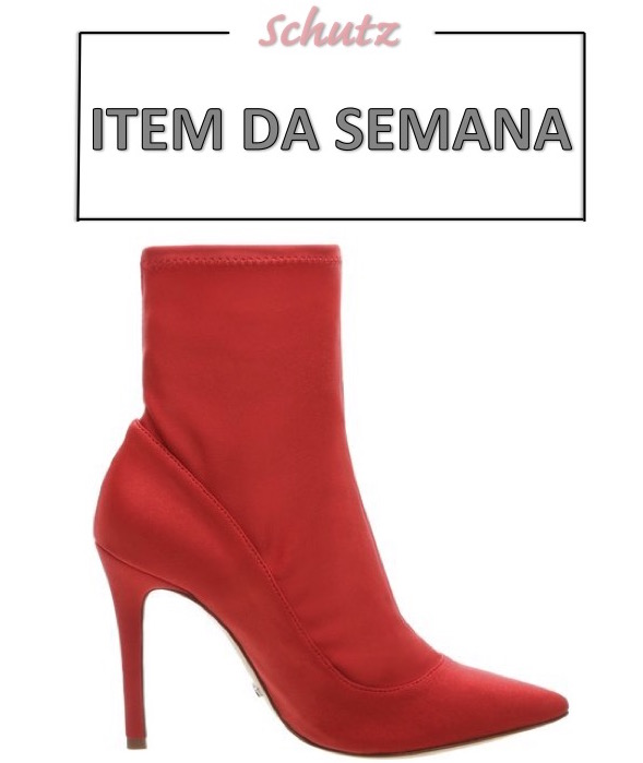 bota skinny, bota stretch, moda, estilo, tendência, inspiração, looks, skinny boots, stretch boots, fashion, style, trend, inspiration, outfits