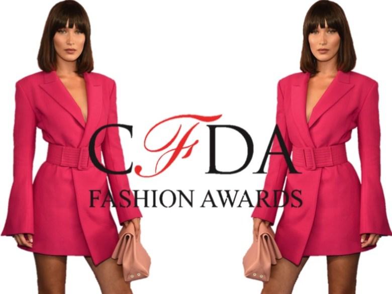 CFDA Fashion Awards, moda, estilo, look, premiação, tapete vermelho, red carpet, fashion, style, outfit, awards
