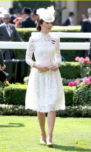 bem vestidas, moda, estilo, inspiração, looks, celebridade, fashion, style, inspiration, outfits, celebrities, Bruna Marquezine, Kate Middleton