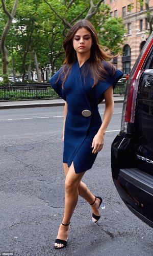 looks da Selena Gomez, moda, estilo, look, street style, fashion, style, outfit