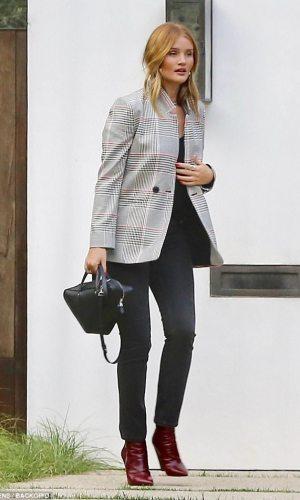 rosie huntington-whiteley, mais bem vestidas, moda, estilo, looks, inspiração, celebridades, best dressed, fashion, style, outfits, inspiration, celebrities