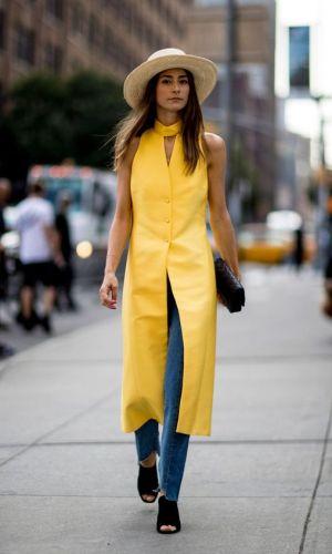 looks amarelos, tendência, moda, estilo, inspiração, yellow outfits, trend, fashion, style, inspiration