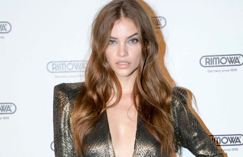 mais bem vestidas, moda, estilo, looks, celebridades, best dressed, fashion, style, outfits, celebrities, barbara palvin