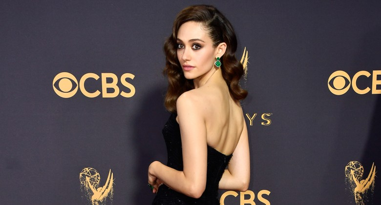 mais bem vestidas, moda, estilo, looks, inspiração, celebridades, best dressed of the week, fashion, style, inspiration, outfits, emmy rossum