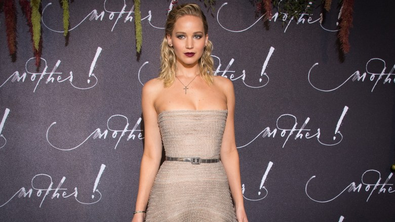 bem vestidas da semana, moda, estilo, inspiração, look, celebridades, best dressed of the week, fashion, style, inspiration, celebrities, outfits, jennifer lawrence
