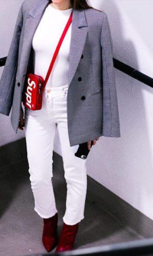 lfw ss18, street style, mode, estilo, tendência, looks, fashion, style, trend, outfits, fashion week, semana de moda