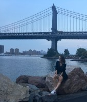 look do dia, moda, estilo, inspiração, viagem, nova york, ootd, outfit of the day, fashion, style, inspiration, new york, travel, looks que usei em nova york