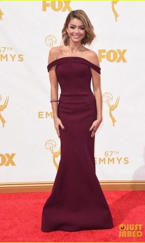 emmys, emmy awards, red carpet, tapete vermelho, mais bem vestidas, best dressed, moda, fashion