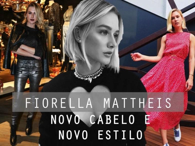 fiorella mattheis, moda, estilo, inspiração, looks, fashion, style, inspiration, outfits