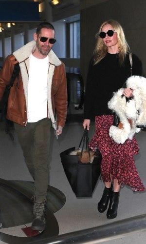 mais bem vestidas da semana, moda, estilo, celebridades, looks, fashion, style, outfits, celebrities, kate bosworth
