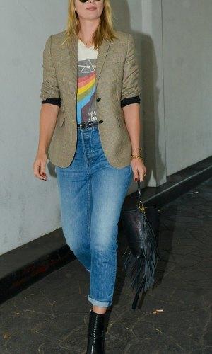 mais bem vestidas da semana, moda, estilo, celebridades, looks, fashion, style, outfits, celebrities, maria sharapova