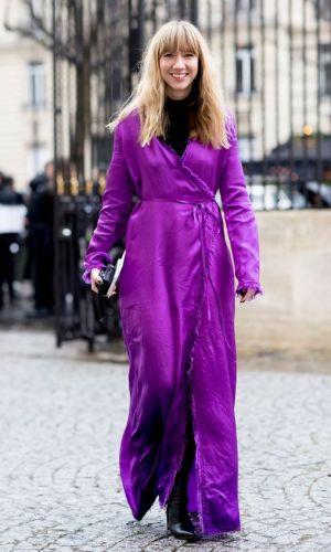 ultra violet, pantone, cor 2018, cor do ano, moda, estilo, tendência, color of the year, color 2018, fashion, style, inspiration
