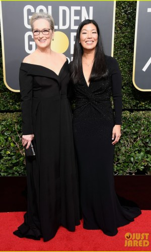 golden globe awards, golden globes 2018, moda, estilo, looks, inspiração, celebridades, tapete vermelho, fashion, style, outfits, gowns, inspiration, celebrities, red carpet, time's up, meryl streep