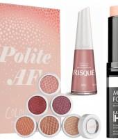 produtos de beleza preferidos, beleza, cabelo, maquiagem, pele, unhas, dicas, beauty products, beauty, tips, hair, skin, makeup, nails