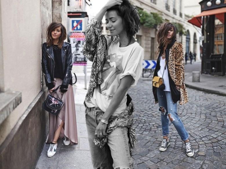 zoé, moda, estilo, blogueira, it girl, looks, fashion, style, inspiration, outfits