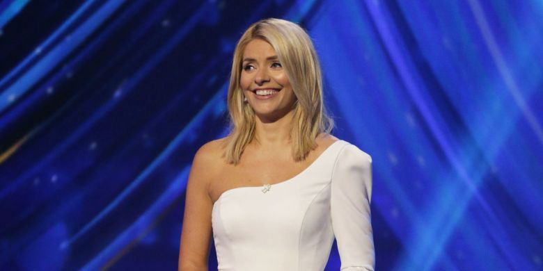 mais bem vestidas da semana, celebridades, moda, estilo, looks, inspiração, best dressed of the week, celebrities, fashion, style, outfits, holly willoughby