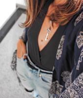 look estiloso, gabi may, truque de estilo, moda, estilo, tendência, inspiração, terceira peça, kimono, stylish outfit, ootd, fashion, style, inspiration, third piece, styling trick