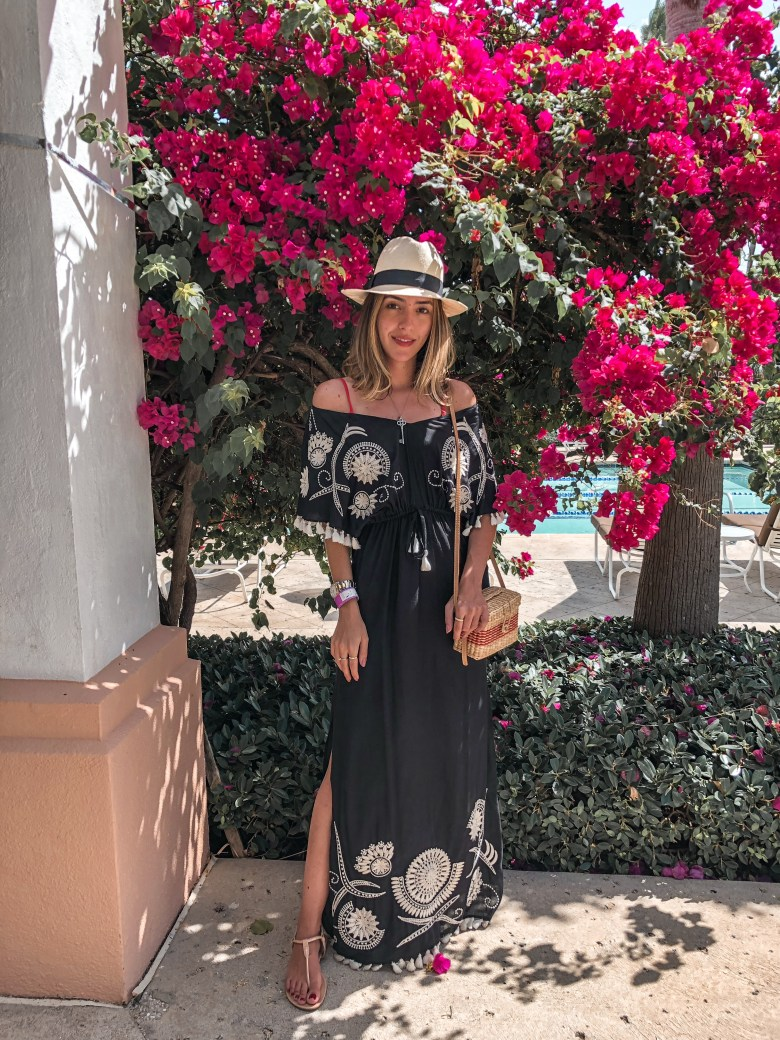 look bahamas, nassau, atlantis, look praia, moda, estilo, inspiração, gabi may, fashion, style, inspiration, outfit, beach looks
