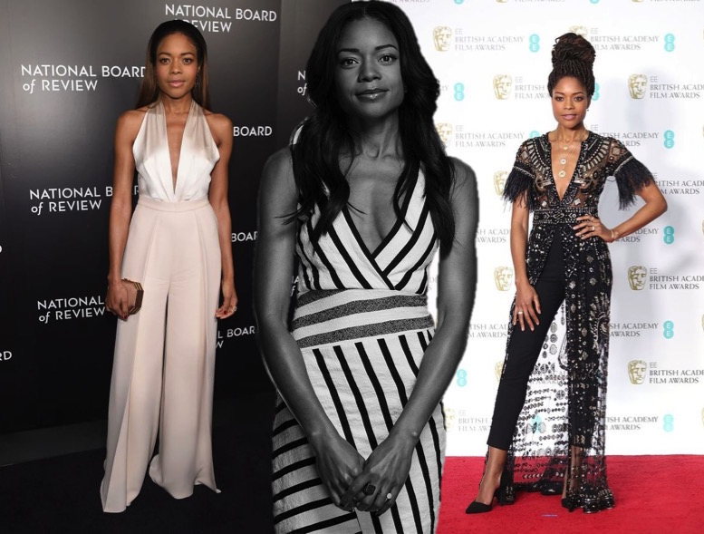 naomie harris, celebridade, atriz, hollywood, moda, estilo, tendência, looks, celebrity, actress, fashion, style, outfits
